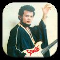 Rhoma Irama Fans App icon
