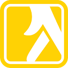 Action Pages icon