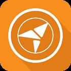 SmartBike icon
