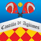 Castillo de Agüimes icon