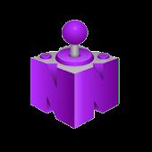 Nation Gaming Network