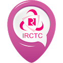 IRCTC Insta Booking icon