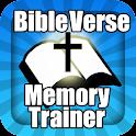 Bible Verse Memory Game