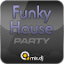 Funky House Party by mix.dj