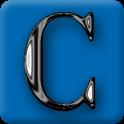 cyberia icon