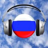 Russian Live Radio