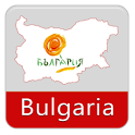 Mobile Bulgaria icon