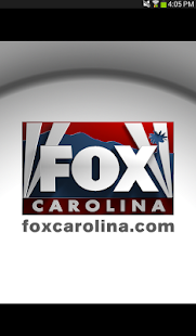 FOX Carolina News- screenshot thumbnail