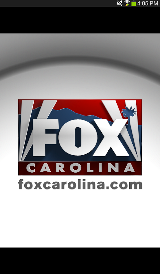 FOX Carolina News- screenshot