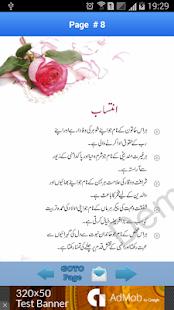 nahjul balagha sunni urdu pdf