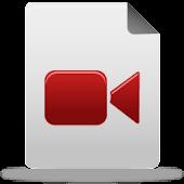 Stunning Videos
