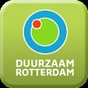 Duurzaam Rotterdam