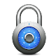 Lock My Files v1.0