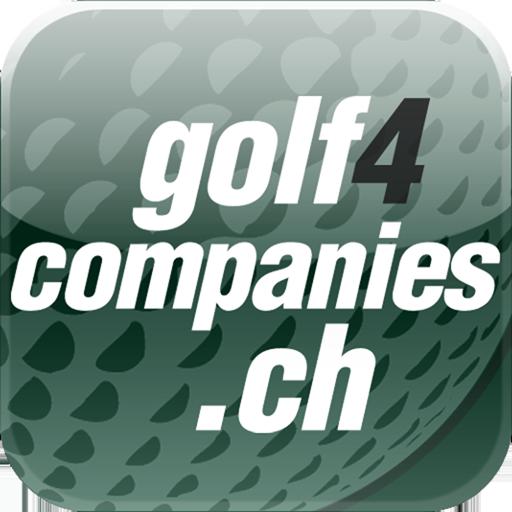Golf4Companies 運動 App LOGO-APP試玩