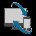 Desktop to Phone Pro icon