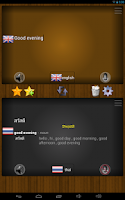 Screenshot of Easy Language Translator