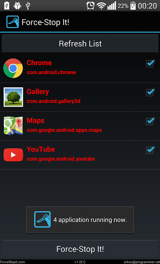 how to stop google pop up unfortunatly google play store