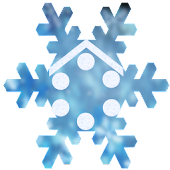 SL Snow Theme