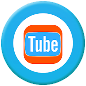100 Music YouTube - Music Tube