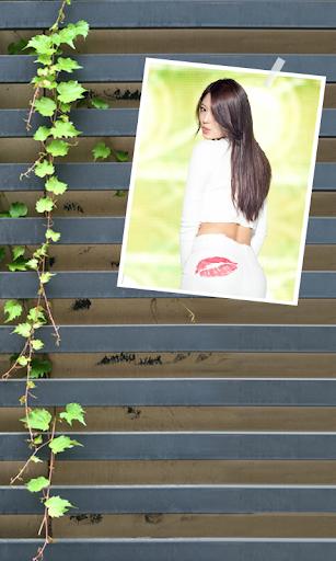 AOA Seolhyun LiveWallpaper v05