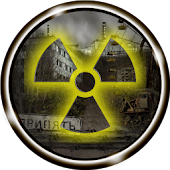 Pripyat Chernobyl Wallpaper