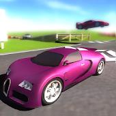 Turbo Skid Racing 2