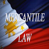 PHILIPPINE MERCANTILE LAWS