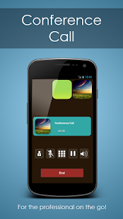 AireTalk: Text, Call, & More!- screenshot thumbnail