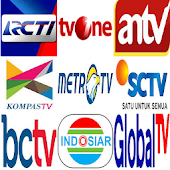 Indonesia TV Super Fast  Free