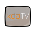 XDA-Developers TV icon