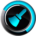 Speed Booster For Android icon