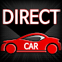Direct Deal Used Cars used car quotes free registration Rated # 1 Direct Car APK icon