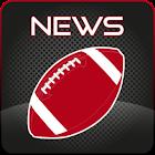 Atlanta Football News icon