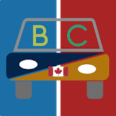 British Columbia License