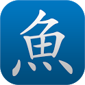 Pleco Chinese Dictionary icon