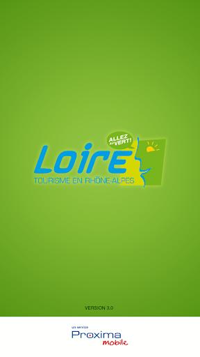 iLoire