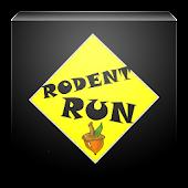 Rodent Run
