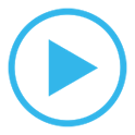 Vkontakte Playlist downloader icon