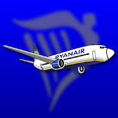 Ryanair Cheap Flights