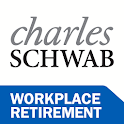 Schwab Workplace Retirement logo