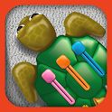 Baby Play and Learn Center icon