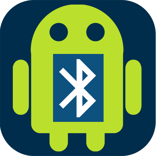 Bluetooth App Sender APK Share file APK for Gaming PC/PS3/PS4 Smart TV