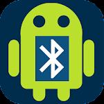 Bluetooth App Sender APK 10 Apk