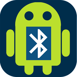 Bluetooth App Sender APK Share for PC