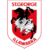Dragons NRL News