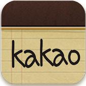 Note Kakao Talk theme