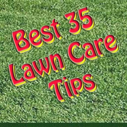 免費下載生活APP|Best 35 Lawn Care Tips app開箱文|APP開箱王