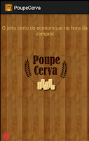 Screenshot of PoupeCerva