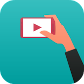 Video Chat Free