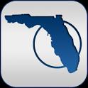 SunState Federal Credit Union icon